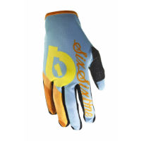 SixSixOne Youth Comp Glove