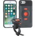 Tigra Sport FitClic Neo Bike Kit for iPhone 6 Plus/6s Plus/7 P