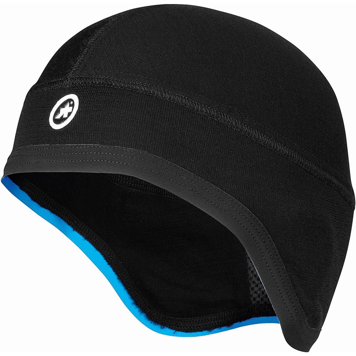 Assos Winter Cap - Gorros sotocasco