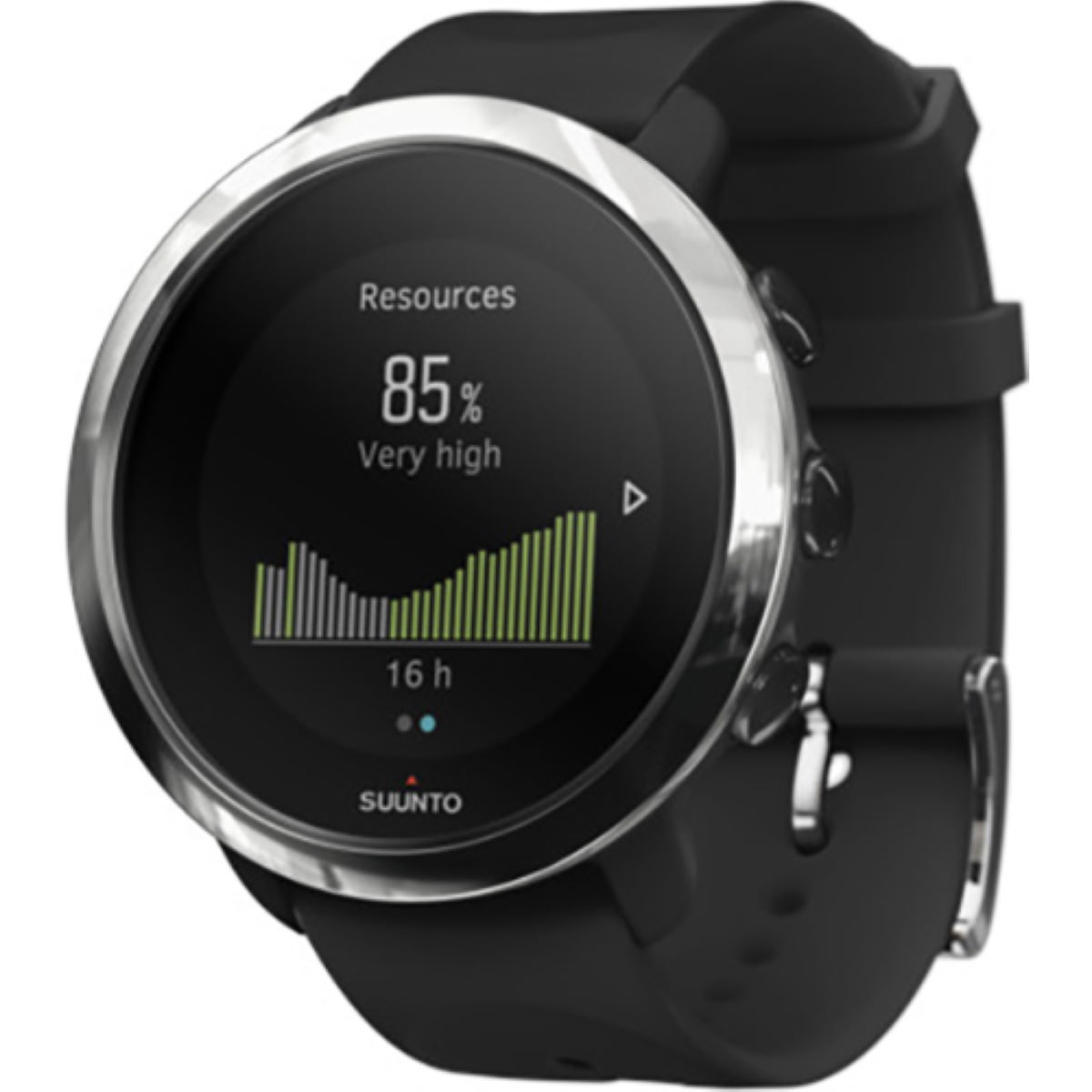 Suunto 3 Fitness Watch - Relojes