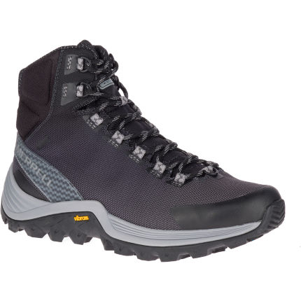 "Merrell Thermo Crossover 6"" Waterproof Shoe"