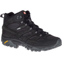 Merrell MOAB 2 Smooth Mid GTX Boots