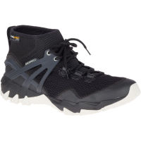 Merrell MQM Rush Flex GTX Shoes