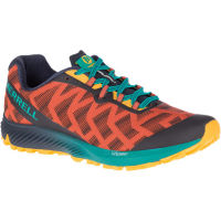 Merrell Agility Synthesis Flex Shoes