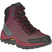 "Merrell Womens Thermo Crossover 6"" Waterproof Boots"