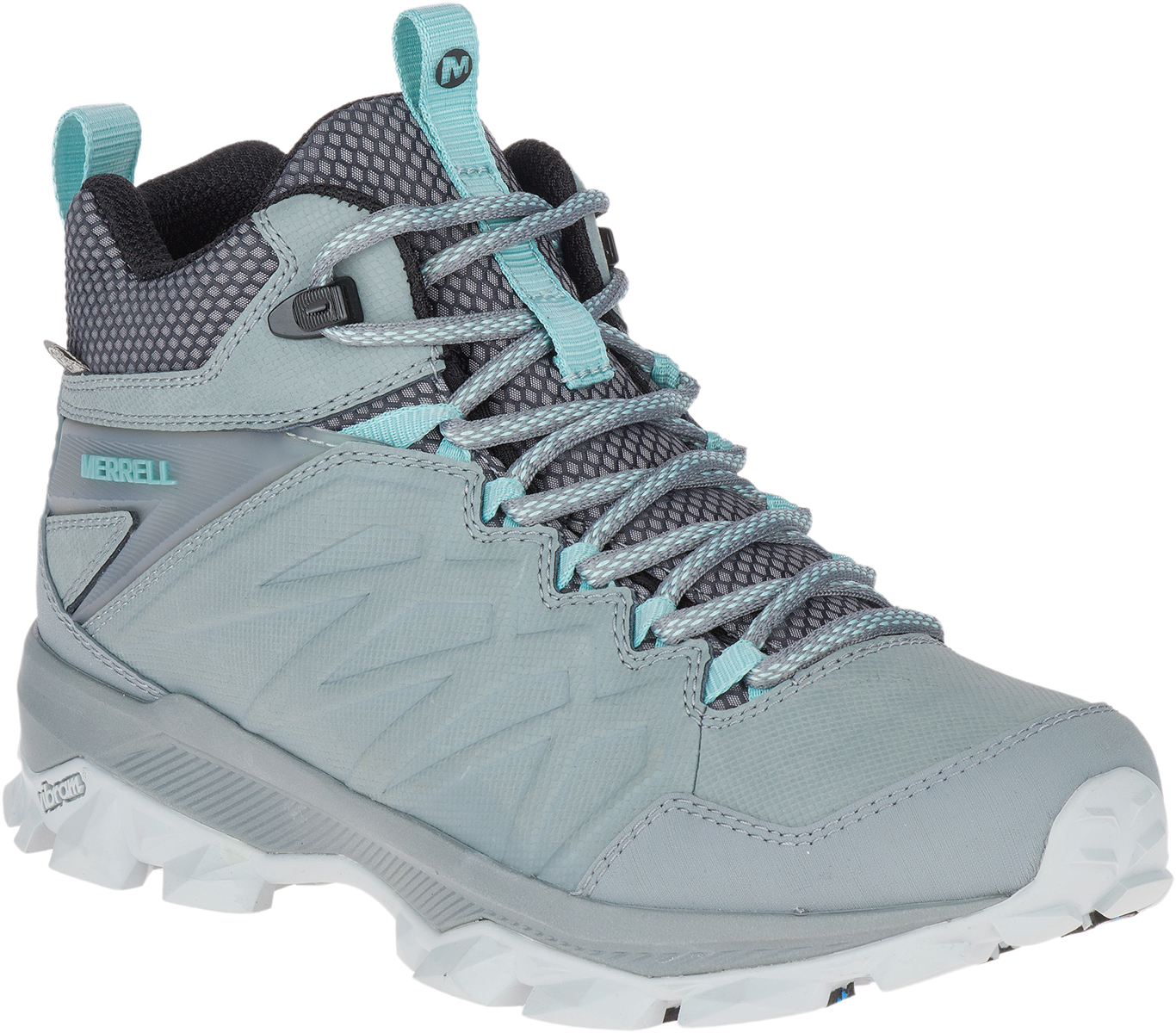 a159f2a5c424 ... wiggle merrell women s thermo freeze 6 waterproof shoes boots ...