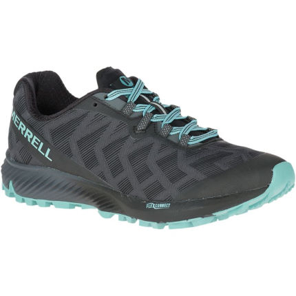 Merrell Women's Agility Synthesis Flex Shoes