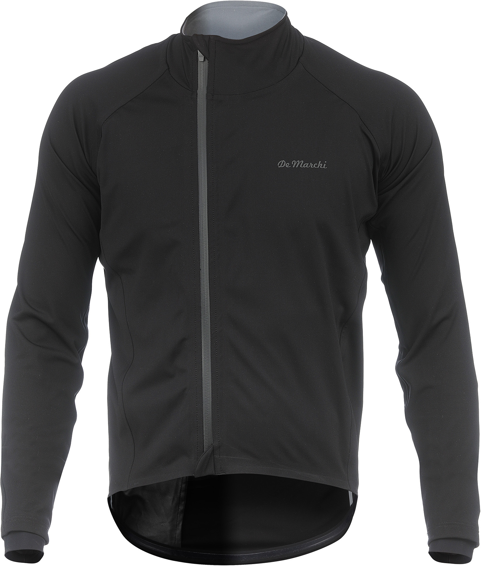 De Marchi Stelvio Waterproof Jacket | Jackets