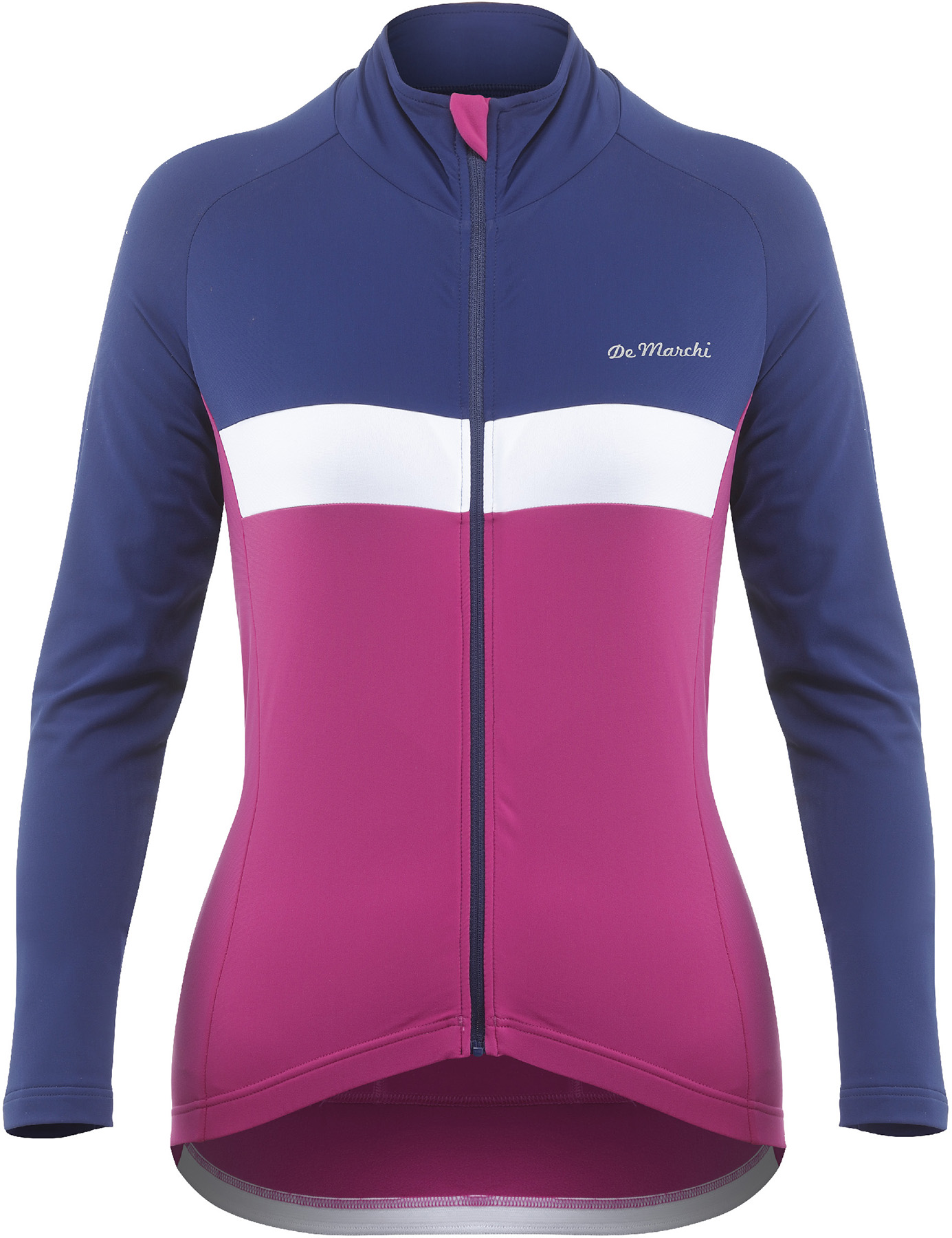 De Marchi Women's Monza Roubaix Light Jersey | Jerseys