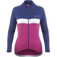 De Marchi Womens Monza Roubaix Light Jersey