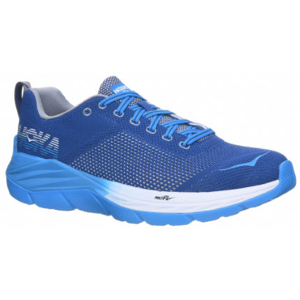 Hoka One One Mach Shoes