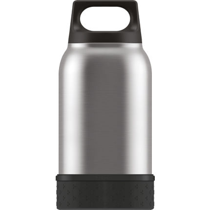 Sigg HandC Food Jar Brushed Bottle 0.5L