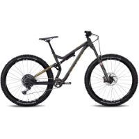 Commencal Meta Trail 29 Ride (2019) Bike
