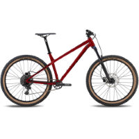 Commencal Meta HT AM Origin (2019) Bike