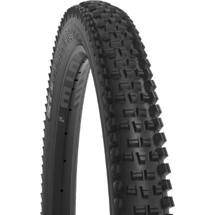 WTB Trail Boss 2.4 TCS Light Fast Rolling TT SG Tyre