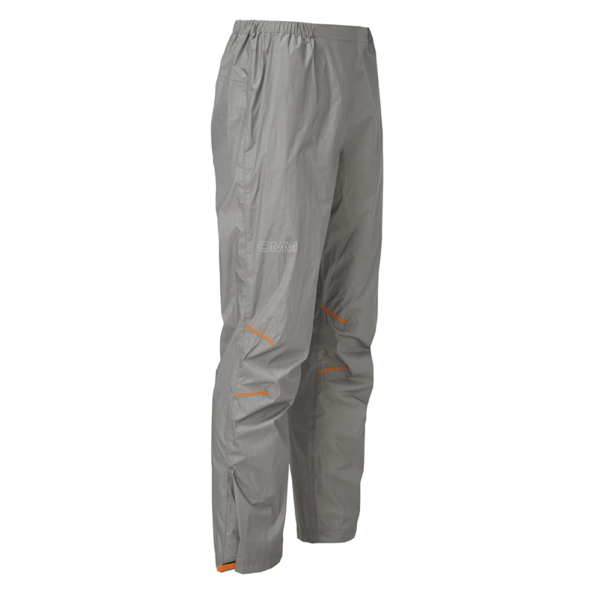 OMM OMM Halo Pant   Trousers
