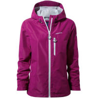 Craghoppers Womens Summerfield Jacket