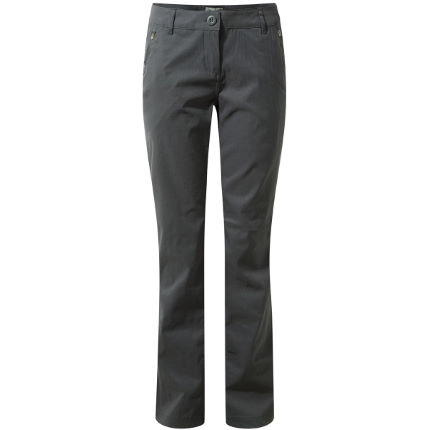 Craghoppers Women's Kiwi Pro Winter Lined Trousers
