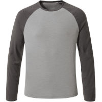Craghoppers First Layer Long Sleeved T-Shirt