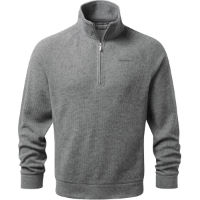 Craghoppers Norton Half Zip Fleece