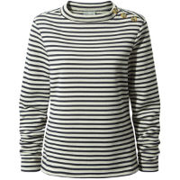 Craghoppers Womens Balmoral Crew Neck