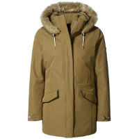 Craghoppers Womens Josefine Jacket