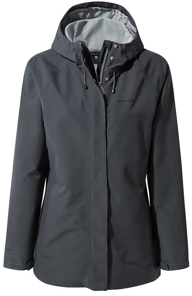 Craghoppers Women's Isobel Jacket | Jackets