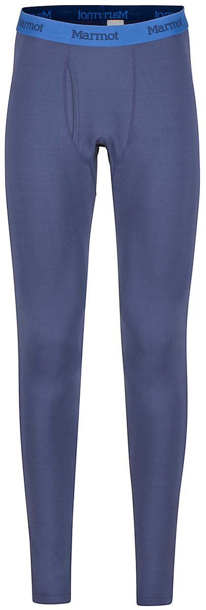 Marmot Midweight Harrier Tight | Trousers