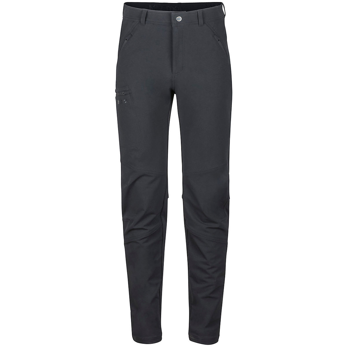 Marmot Marmot Winter Trail Pant   Trousers