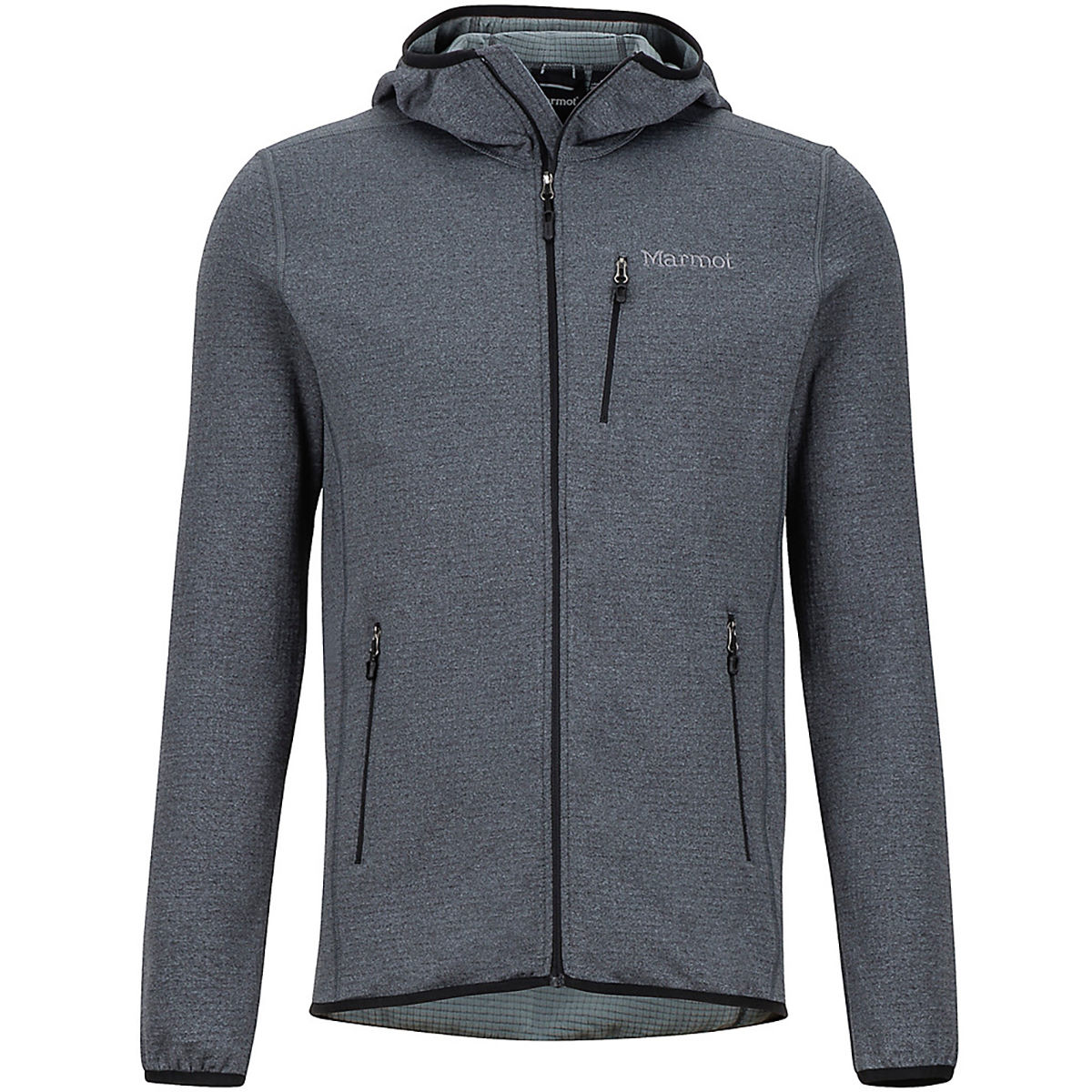 Marmot Marmot Preon Hoody   Fleeces
