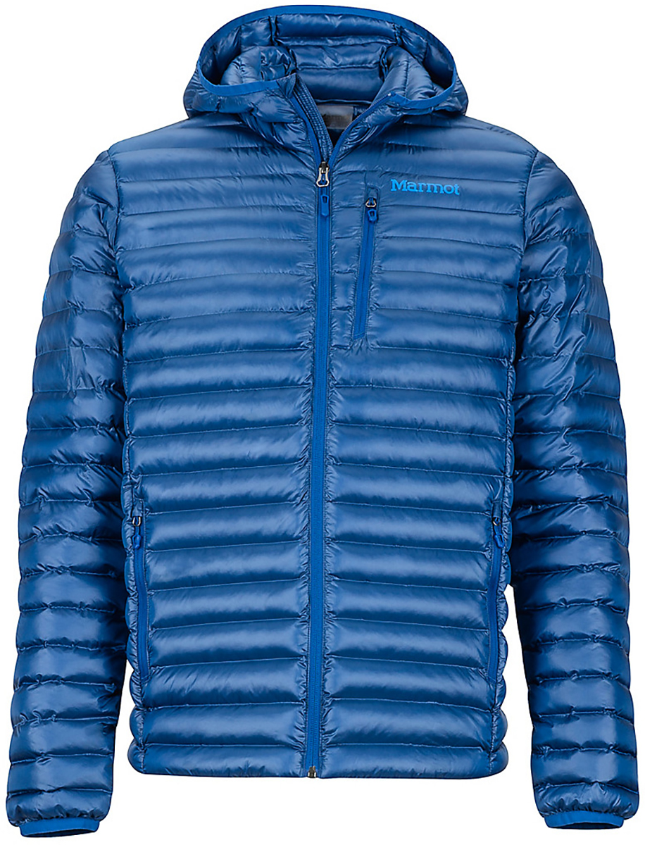 Marmot Avant Featherless Hoody | Jackets