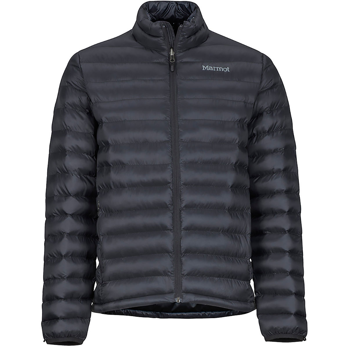 Marmot Marmot Solus Featherless Jacket   Jackets