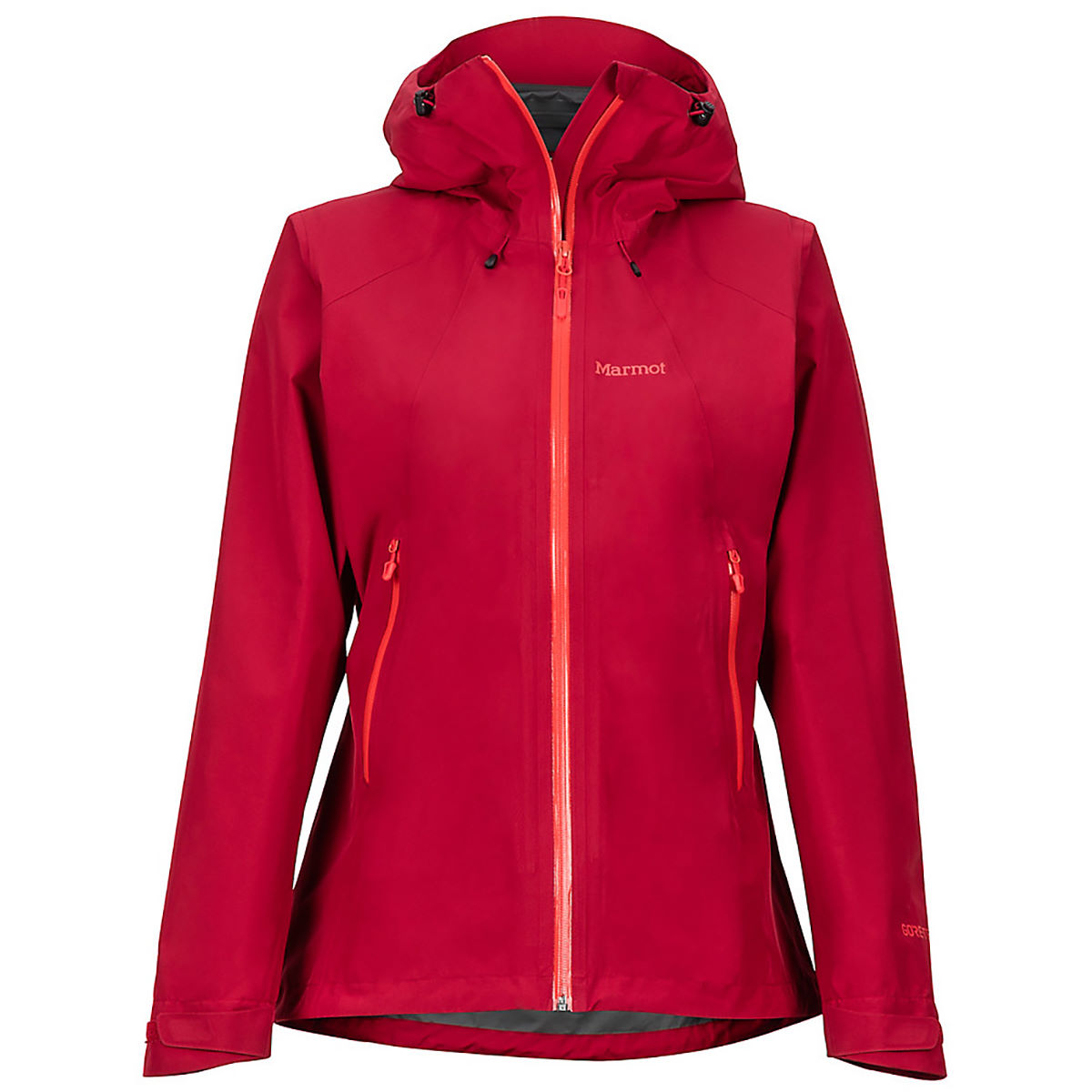 Marmot Marmot Womens Knife Edge Jacket   Jackets