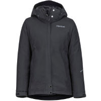 Marmot Womens Synergy Featherless Jacket