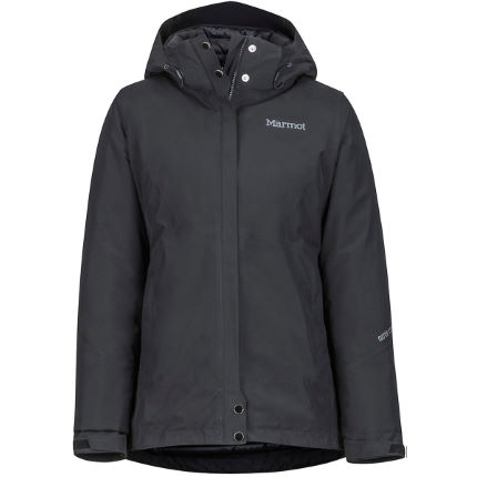 Marmot Women's Synergy Featherless Jacket