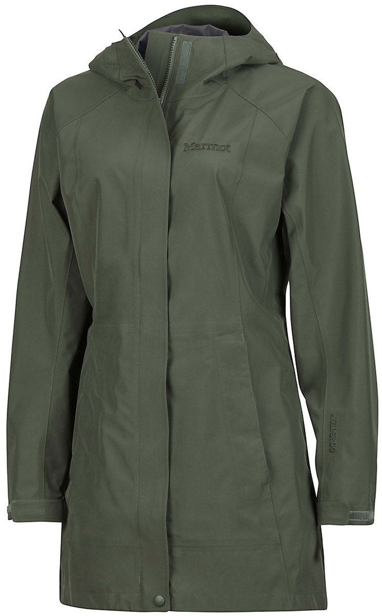 Marmot Women's Essential Jacket | Jackets