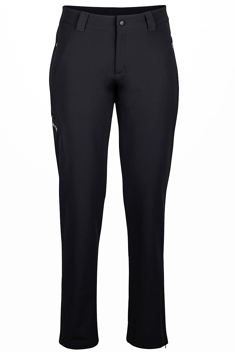 Marmot Women's Scree Pant | Bukser
