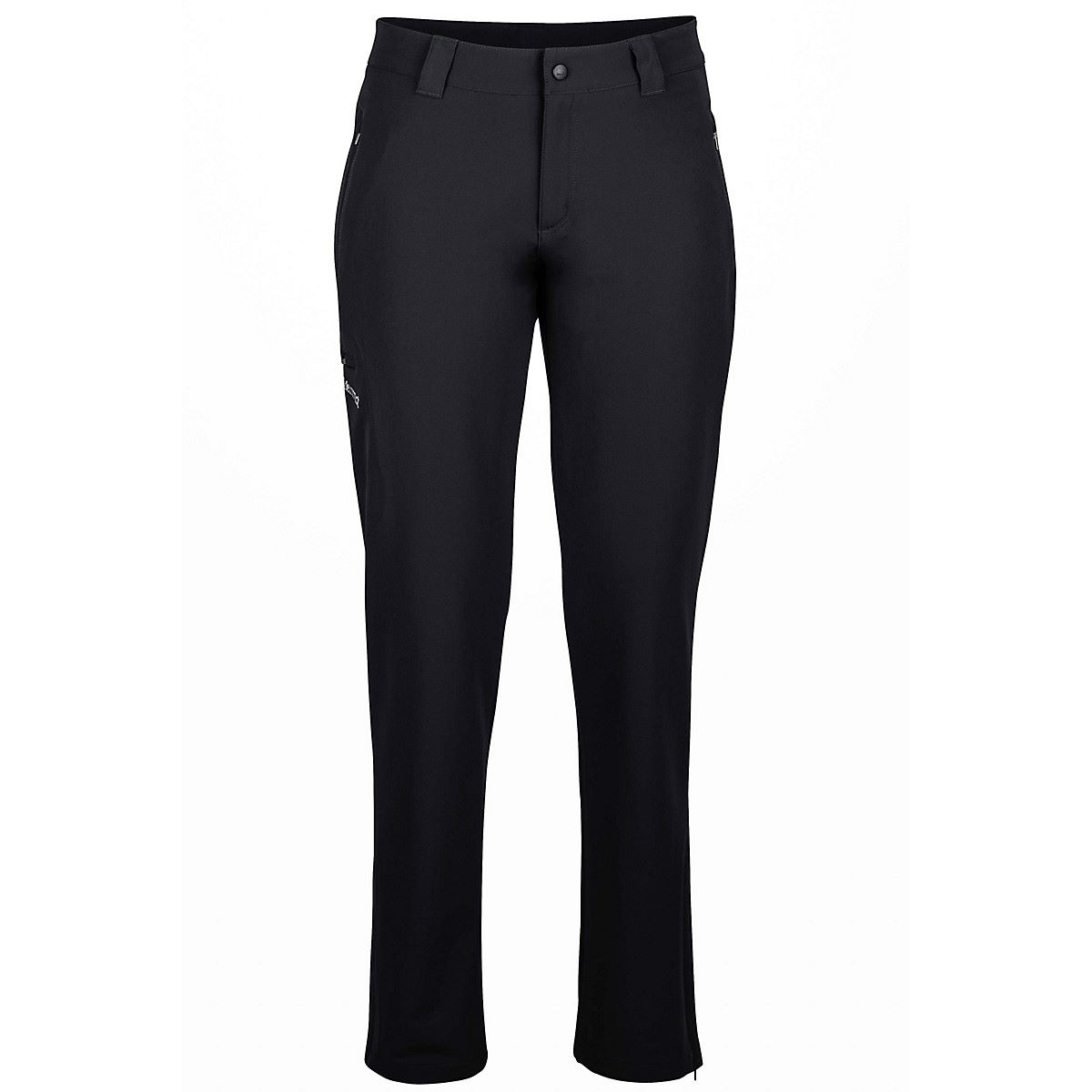 Marmot Marmot Womens Scree Pant   Trousers