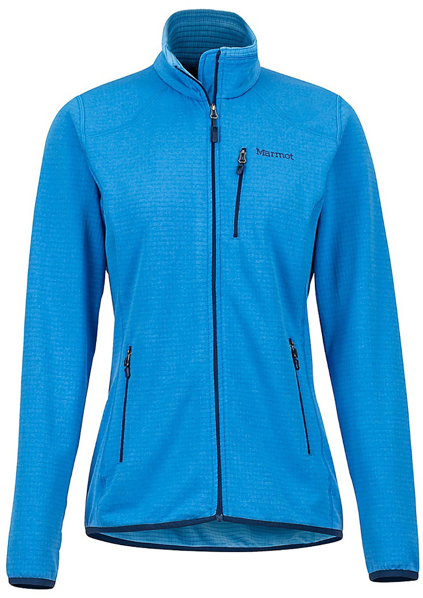 Marmot Women's Preon Jacket | Jakker