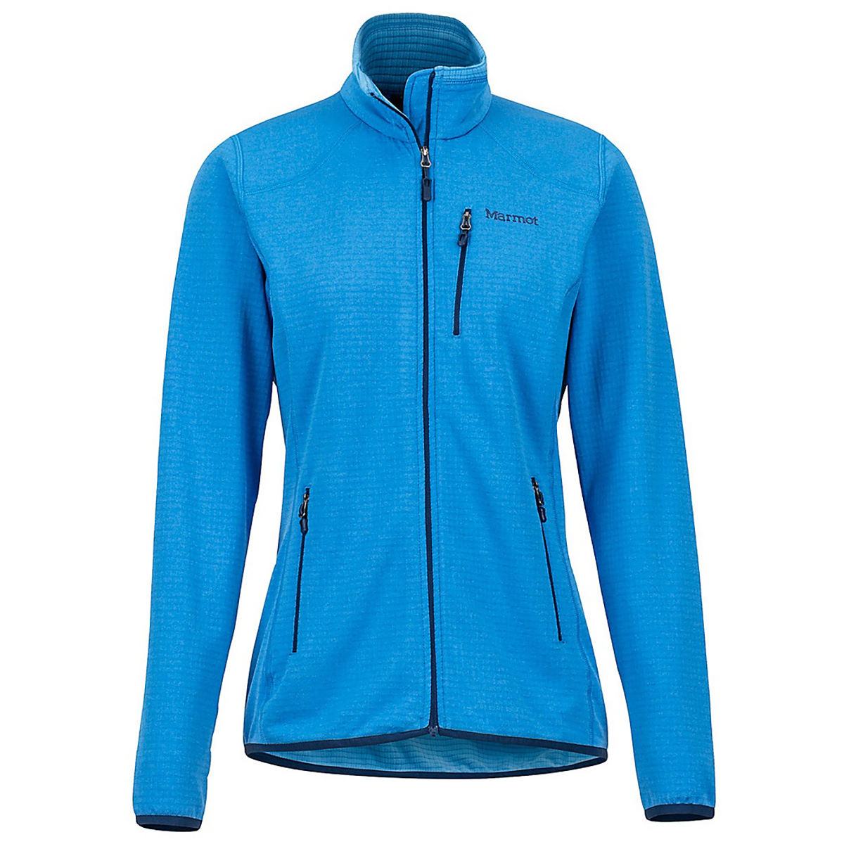 Marmot Marmot Womens Preon Jacket   Jackets