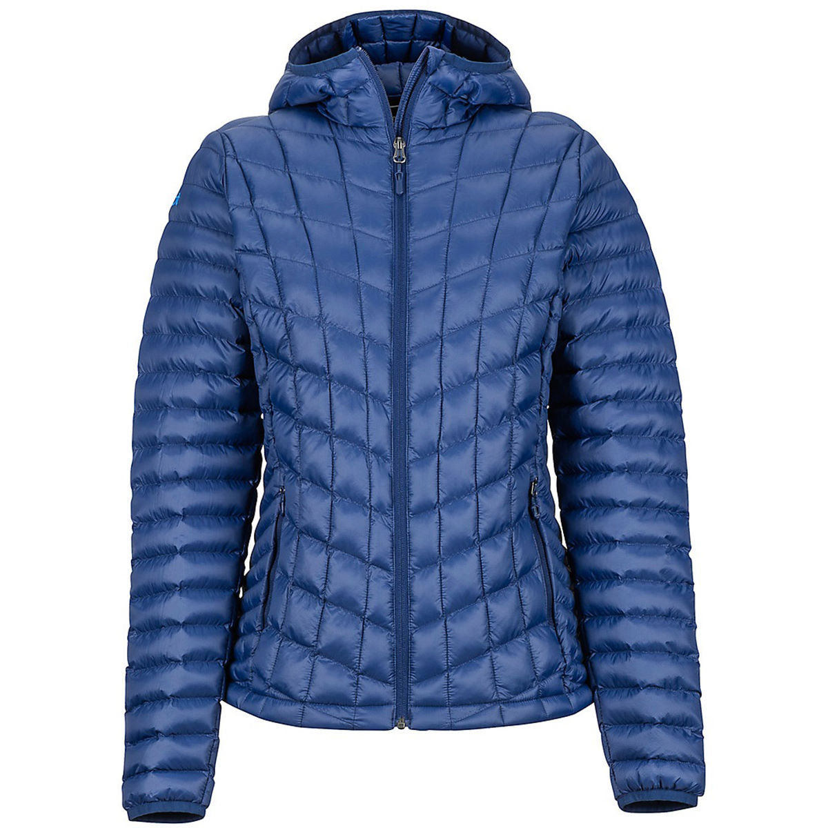 Marmot Marmot Womens Featherless Hoody   Jackets