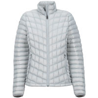 Marmot Womens Featherless Jacket