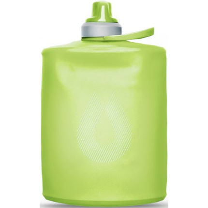HydraPak STOW™  500ml:Blue:< 1 Litre