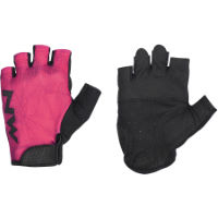 Northwave Womens Flag 3 Gloves