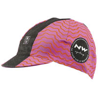 Northwave Switch Cap