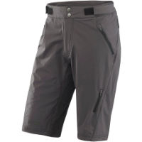 Northwave Edge Baggy Short