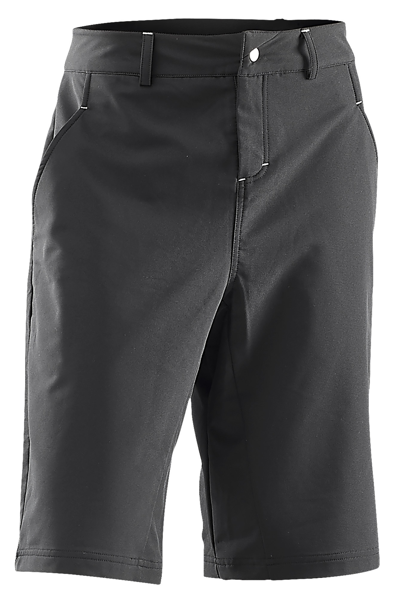 Northwave Escape Baggy Shorts   Trousers