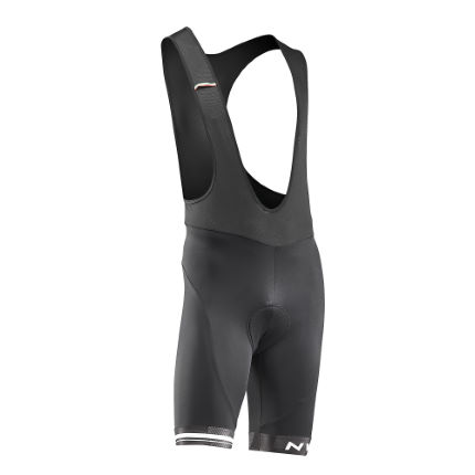 Northwave Origin Bib Shorts