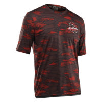 Northwave Enduro Short Sleeve Jersey