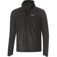 Gore Wear GORE R5 GORE-TEX INFINIUM™ Soft Lined Jacket